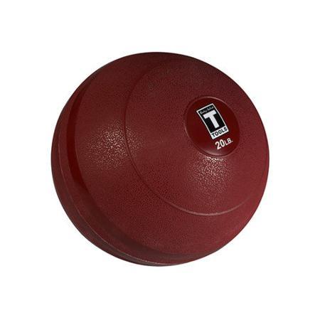 Bodysolid Slam Ball 9,7 kg