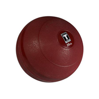 Médecine Ball - Gym Ball Bodysolid Slam Ball 9,7 kg