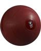 Médecine Ball et Balle lestée BODYSOLID Slam Ball 11,3 kg
