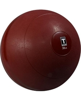 Bodysolid Slam Ball 13,6 kg