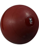 Médecine Ball et Balle lestée Slam Ball 13,6 kg Bodysolid - Fitnessboutique