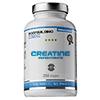 BodyBuilding Nation Creatine Monohydrate