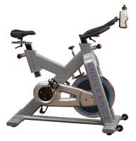 Vélo de Biking ESB250 Endurance - Fitnessboutique