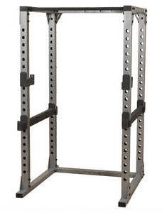 Bodysolid Cage à squat GPR378