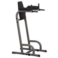 Chaise Romaine Chaise Romaine Bodysolid - Fitnessboutique