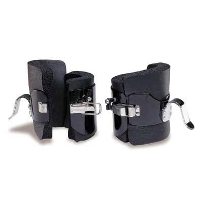 Détails Bodysolid Inversion Boots