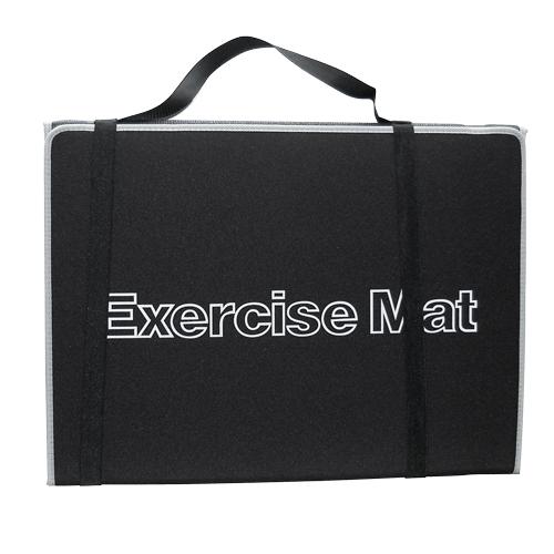 Détails Bodysolid Tapis de Fitness Pliable MA150