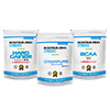 BodyBuilding Nation Pack Mass Gain