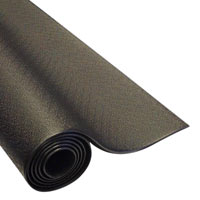 Protections de sol Bodysolid Treadmat