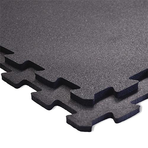 protections de sol dalles de protection haute densit. Black Bedroom Furniture Sets. Home Design Ideas