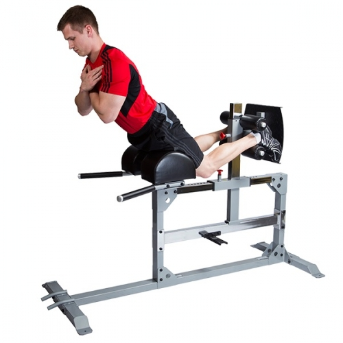 Bodysolid Club Line Gluteham
