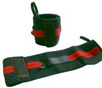 Gants et Straps Protections de poignet