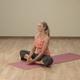 Bodysolid Tapis de yoga