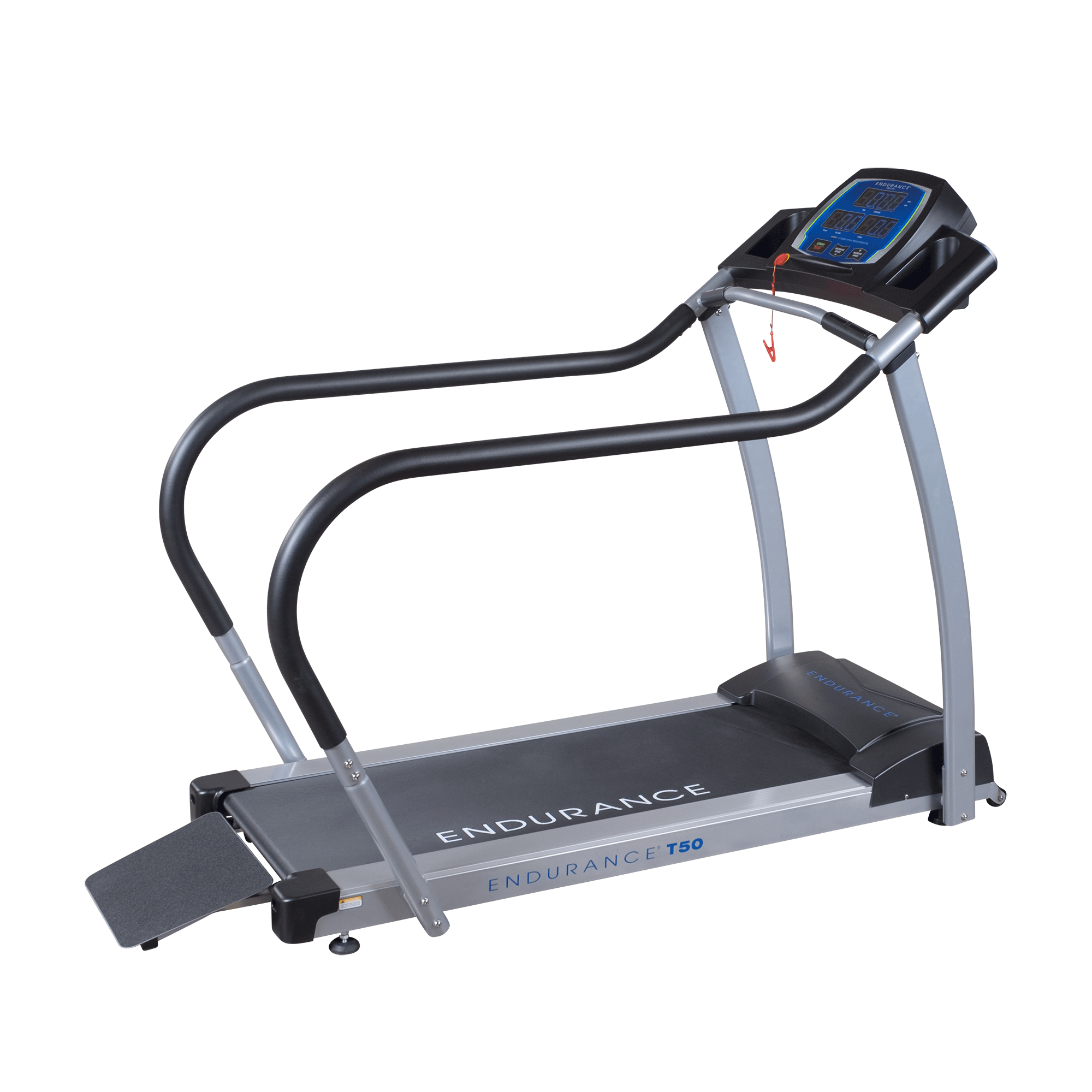 Bodysolid Endurance T50