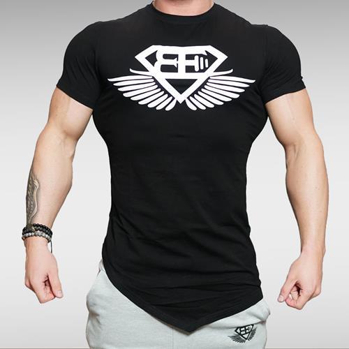 T-shirts Engineered Life T Shirt 2.0