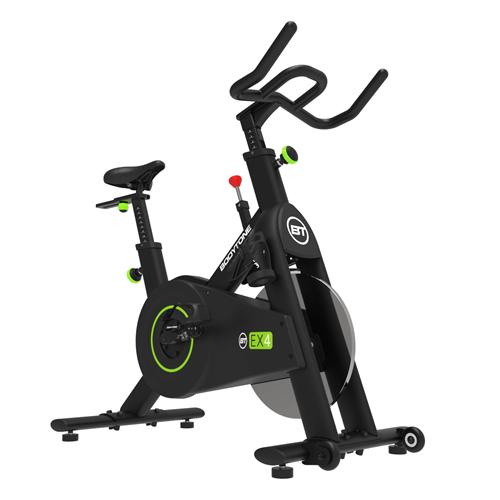Vélo de Biking Bodytone EX4 Reconditionné