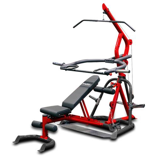 Banc De Musculation Fitness Boutique Bancs De Musculation Banc