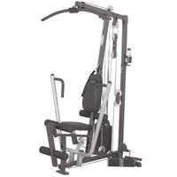Appareil de Musculation G1S Bodysolid - Fitnessboutique