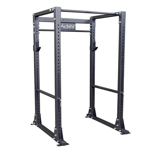 Cage à Squat Bodysolid GPR400