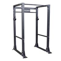 Cage à Squat GPR400 Bodysolid - Fitnessboutique