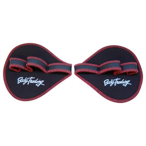 Gants et straps GR130 GRIP PAD