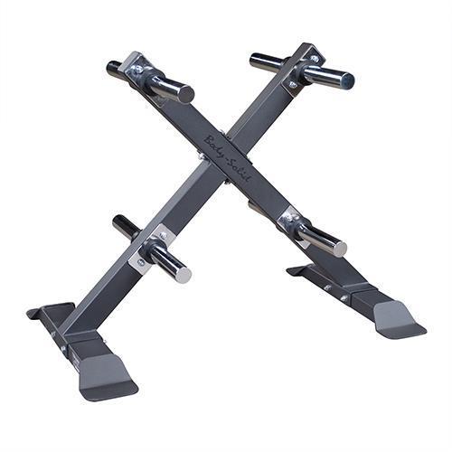 Support et Rack de Rangement Arbre à poids