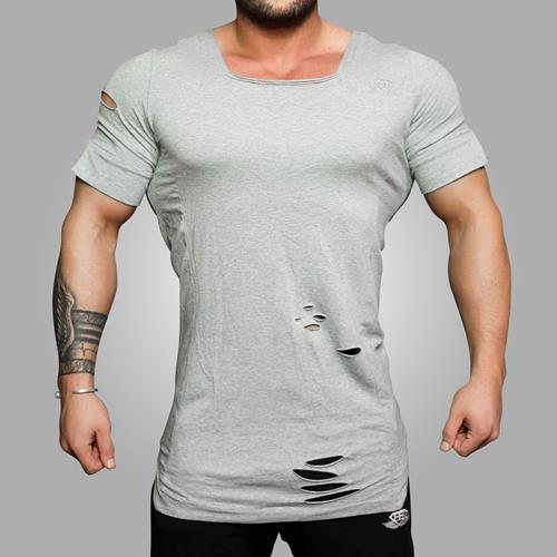 Vêtements de Sport SVGE Leviathan Shirt