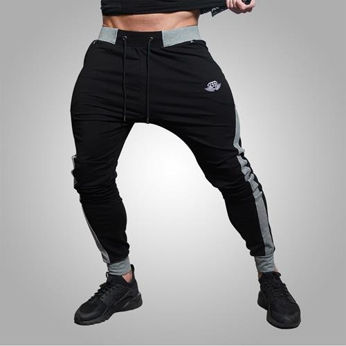 6a8e7382b44 Jogging Body Engineers Neri Joggers