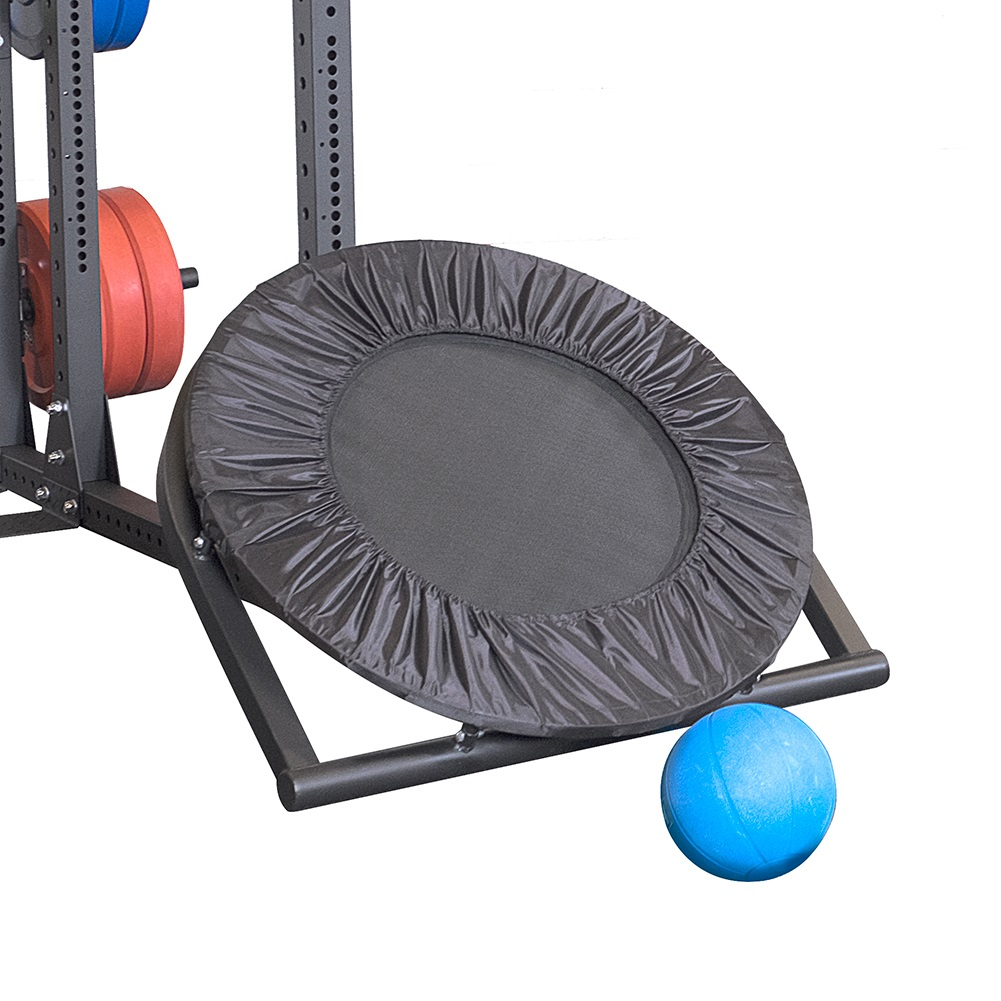 Bodysolid Ball Rebounder