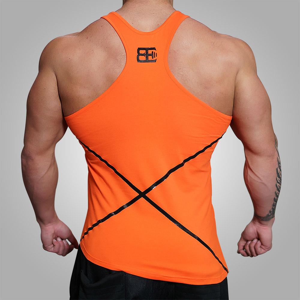 Body Engineers Stringer XA1