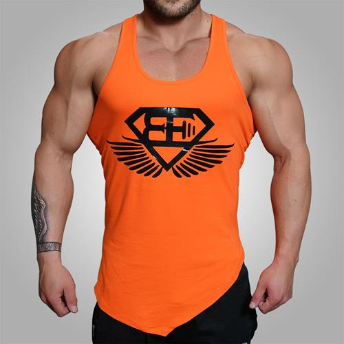 Débardeurs Body Engineers Stringer XA1