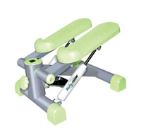 Stepper Body One Mini stepper