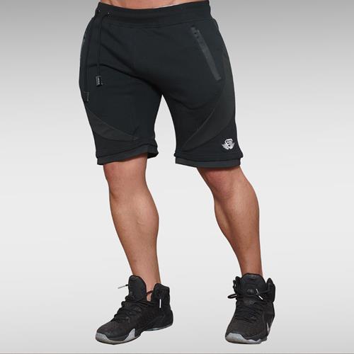 Shorts Body Engineers Yurei Shorts