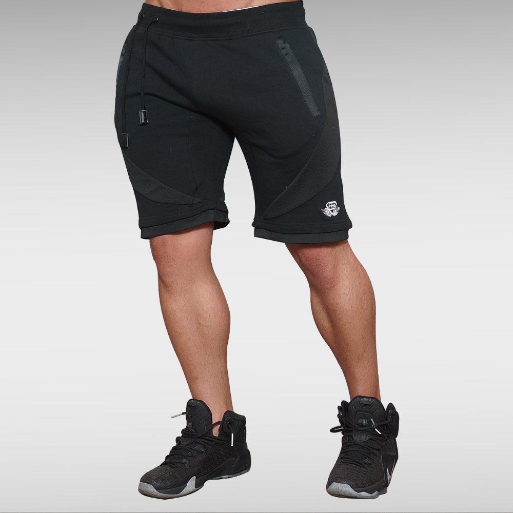 Shorts Body Engineers Yurei Shorts