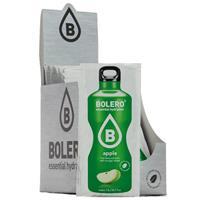 Boissons Énergétiques Bolero Essential Hydration Bolero - Fitnessboutique