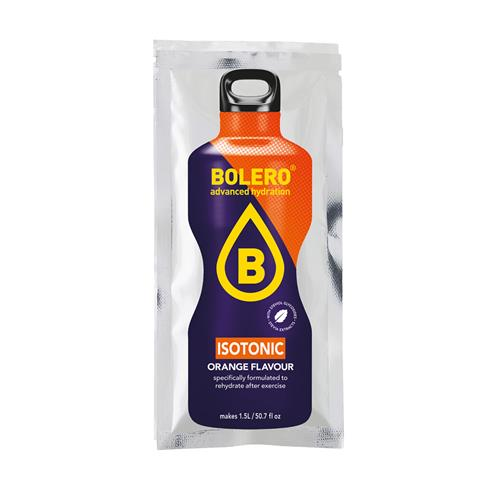 Boissons Énergétiques Bolero Bolero Essential Hydration