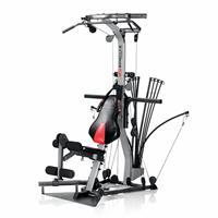 Appareil à Charge Guidée X2SE Bowflex - Fitnessboutique