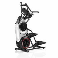 Stepper M6 Bowflex - Fitnessboutique