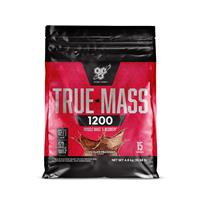 Prise de masse True Mass 1200 BSN Nutrition - Fitnessboutique