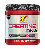 Créatines - Kre AlKalyn BSN Creatine DNA