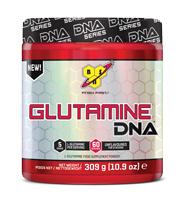 Acides aminés BSN Glutamine DNA