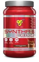 protéines BSN Syntha 6 Edge
