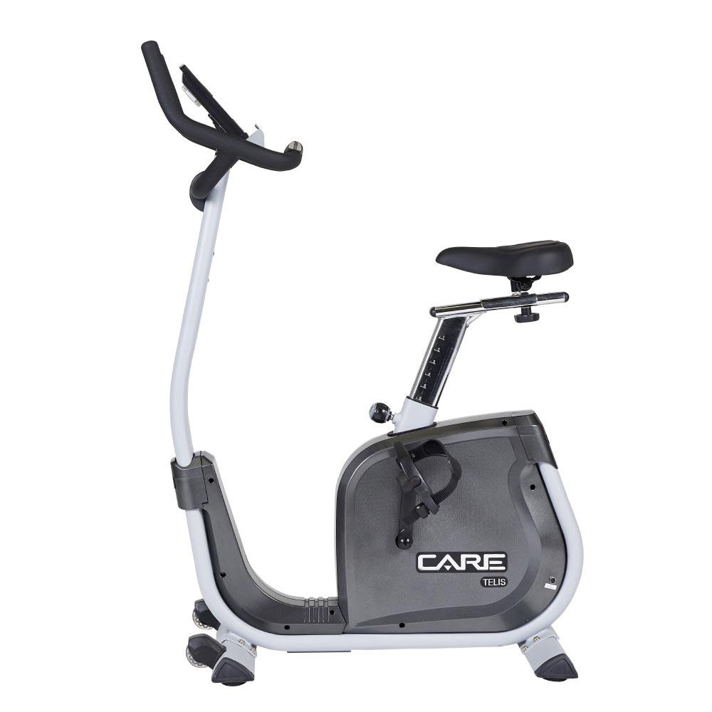 Care Telis EMS MyCare