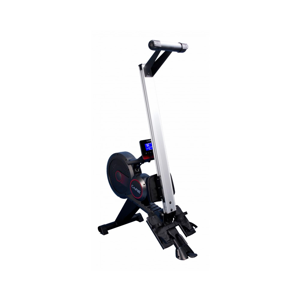 Care Mag Rower