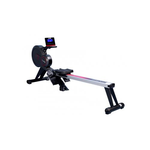 Rameur Care Mag Rower