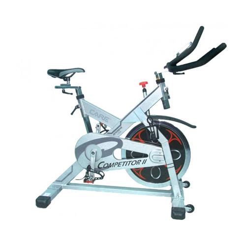 Vélo de biking Care Competiter II