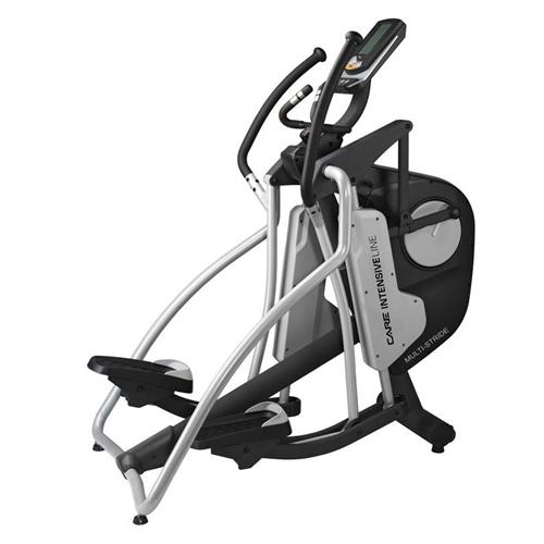 Vélo elliptique Care Multi-Stride