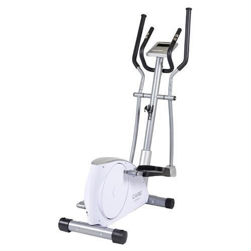 Vélo elliptique Care Activa IV Reconditionné