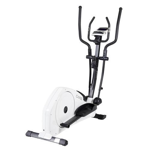 Vélo elliptique Care Ixos II