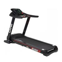 Tapis de course RUNNER Care - Fitnessboutique